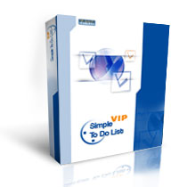 VIP Simple To Do List: License Agreement